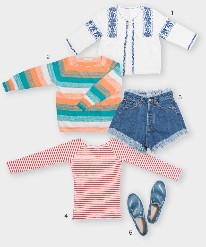 fashion_img3