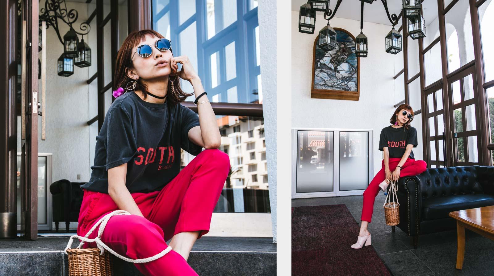 fashion_img1