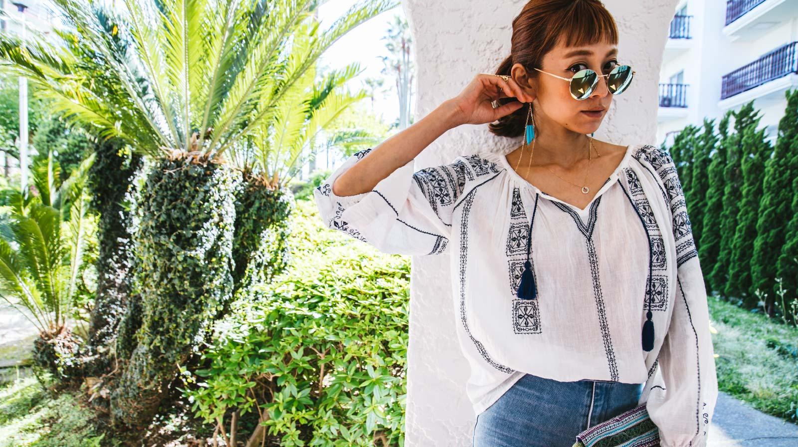 fashion_img5