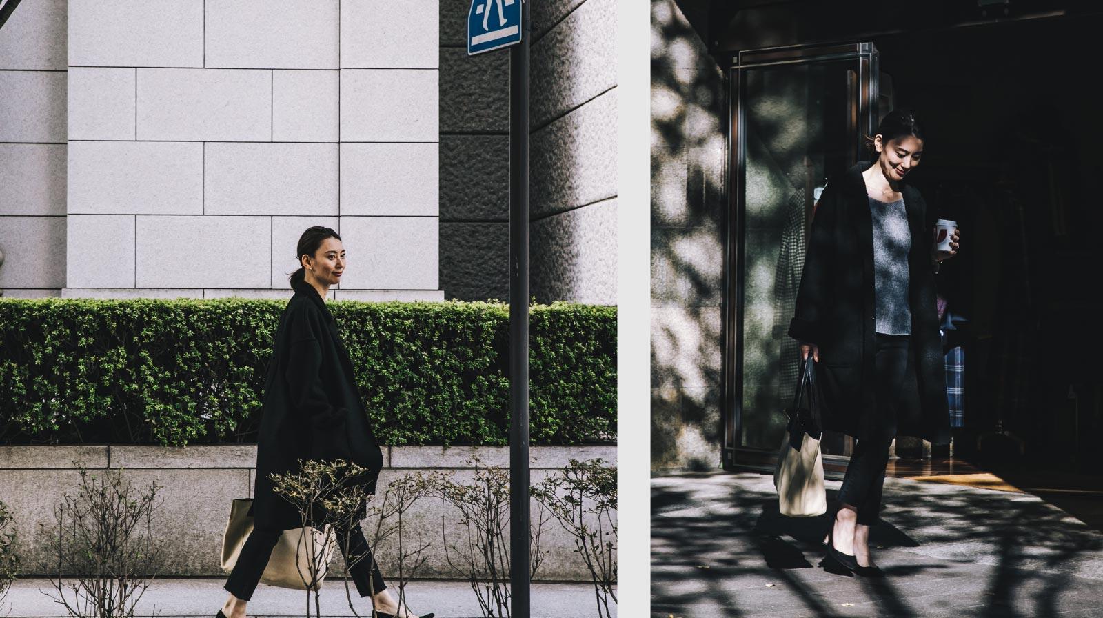 fashion_img2