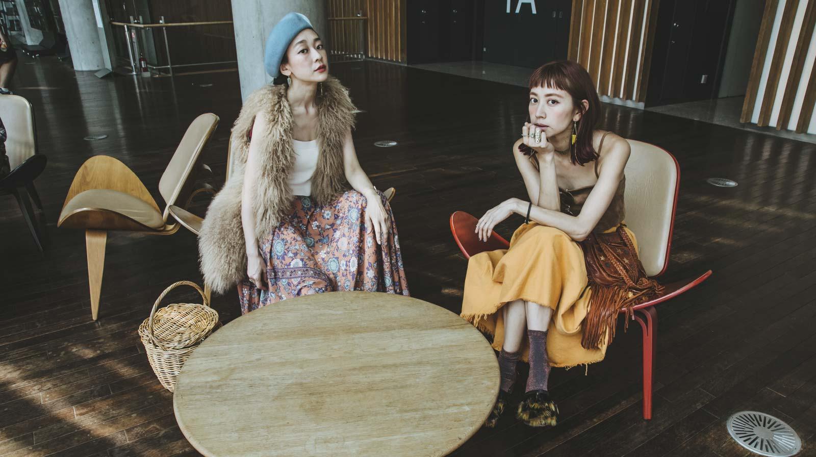 fashion_img4
