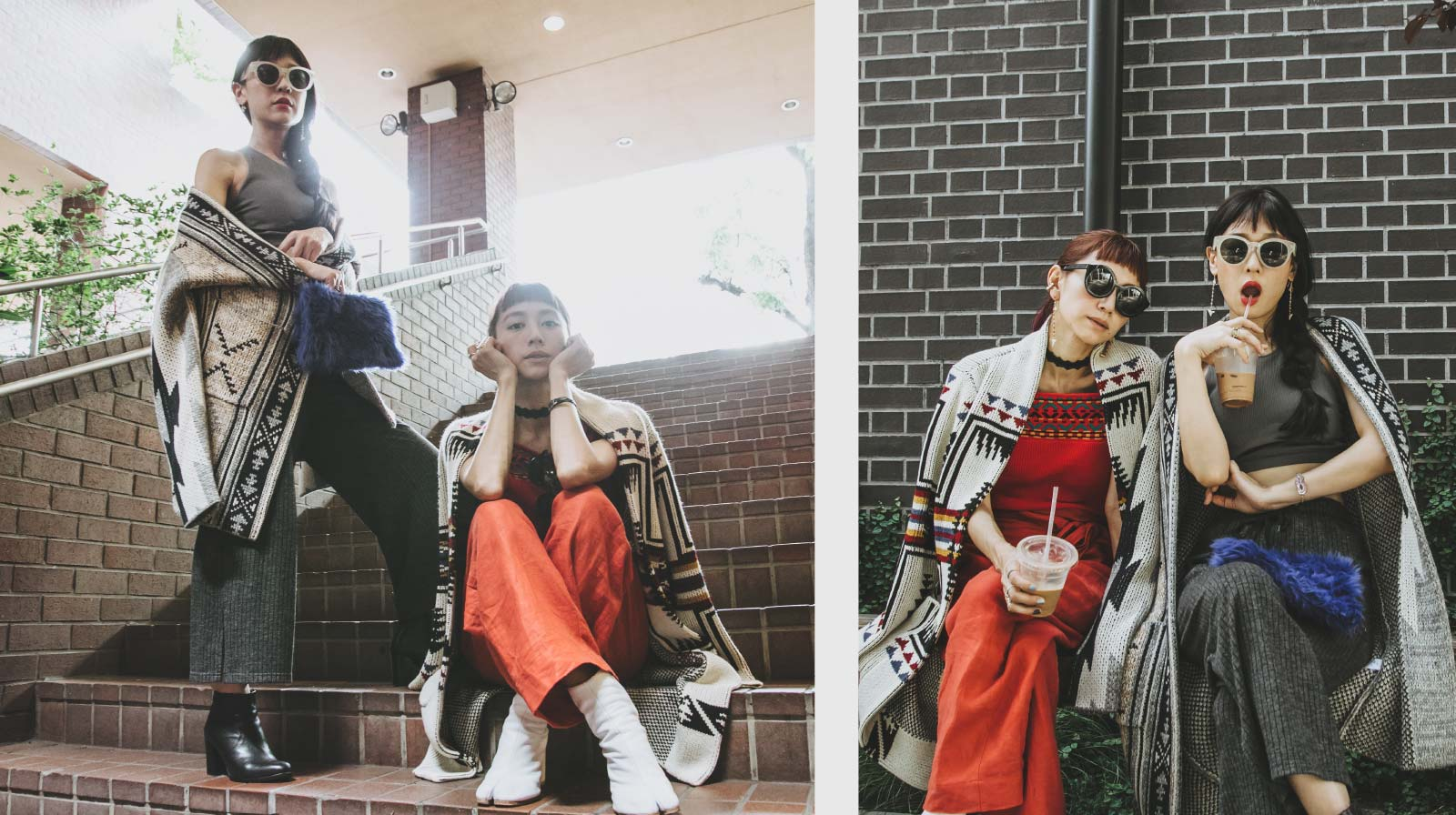 fashion_img7